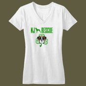 Celtic Boxer Shirt